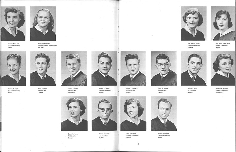 1952_elms_107