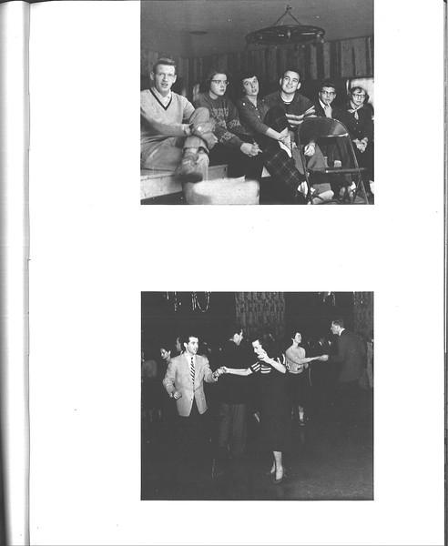 1956_elms_029
