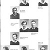 1957_elms_171