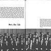 1951_elms_090