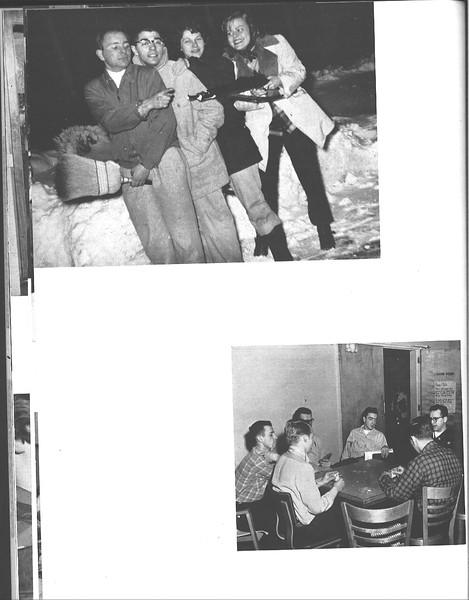1956_elms_020