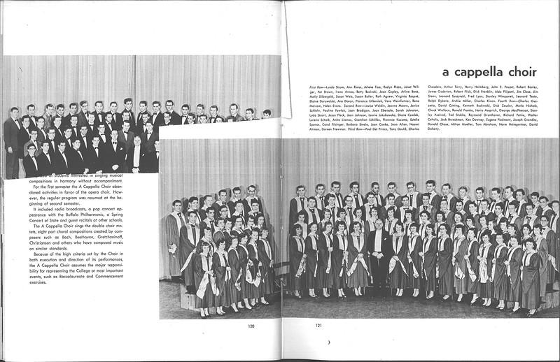 1952_elms_061