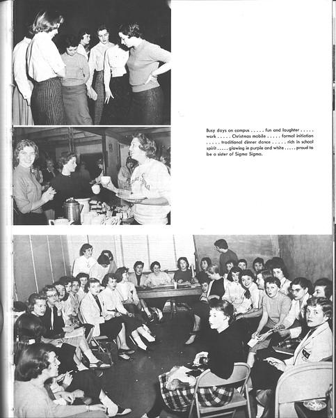 1957_elms_054