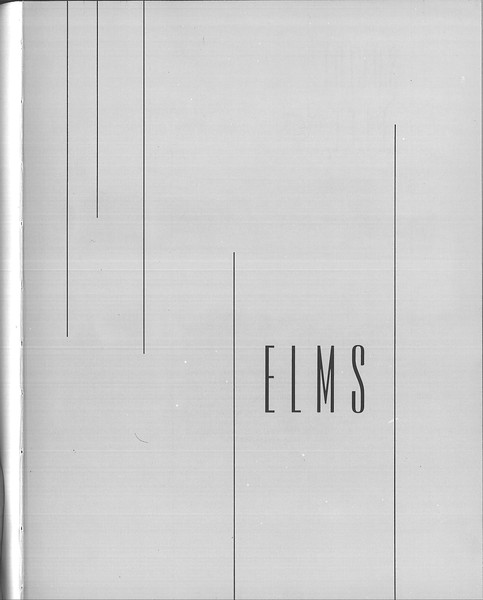 1956_elms_005