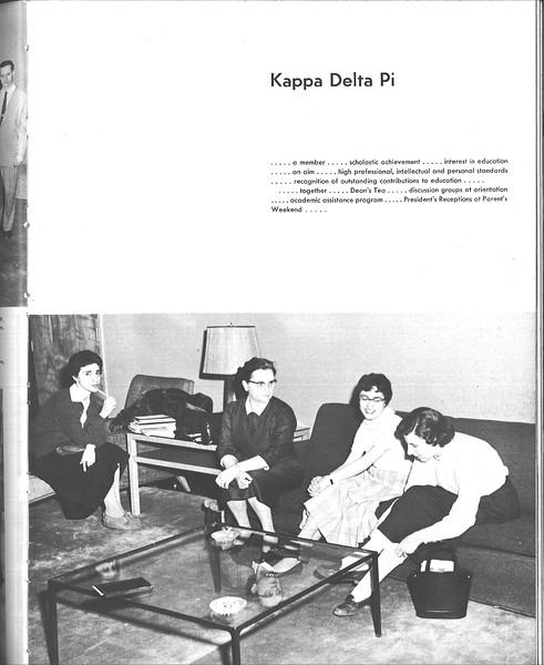 1957_elms_088