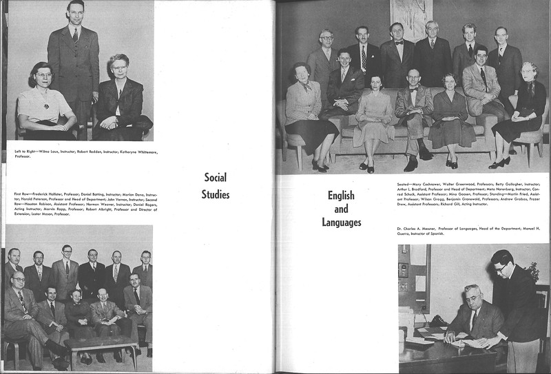 1951_elms_010