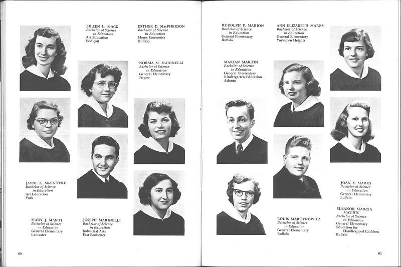1950_elms_031