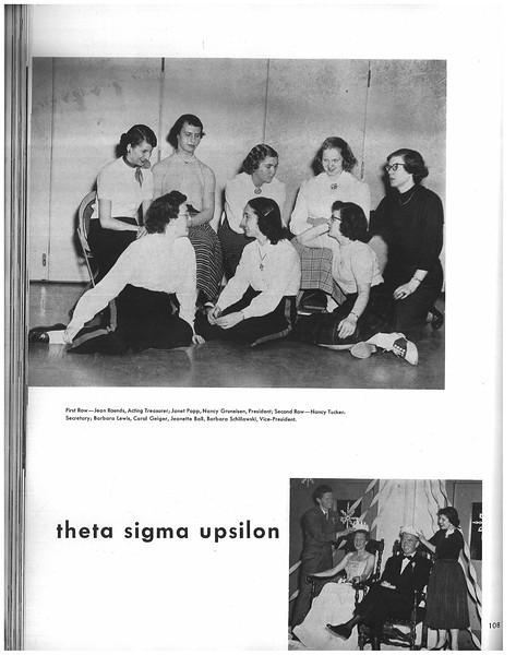 1953_elms_108
