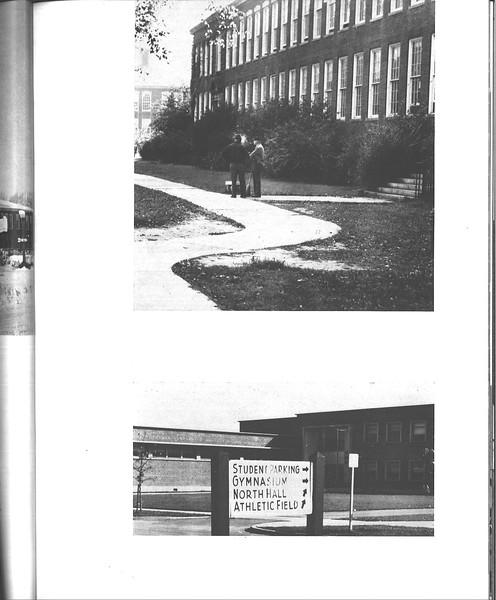 1956_elms_035