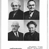 1953_elms_206