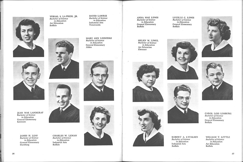 1950_elms_029