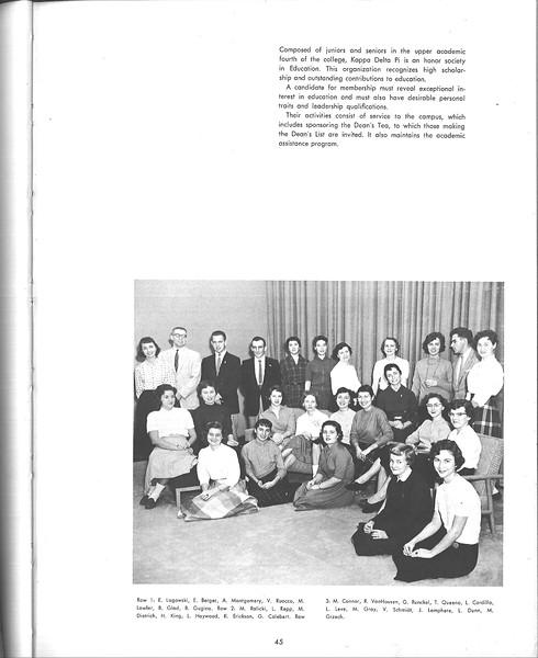 1958_elms_044