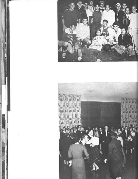 1956_elms_032