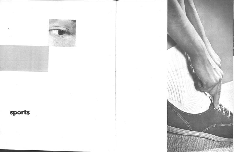 1955_elms_070