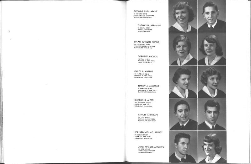 1954_elms_081
