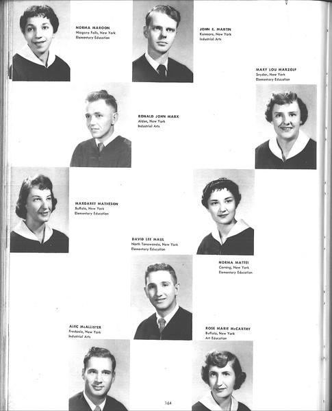 1957_elms_163