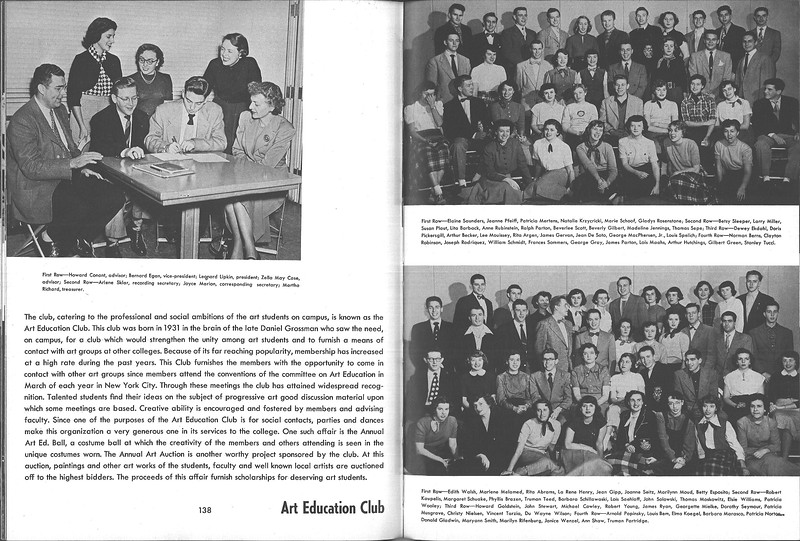 1951_elms_070