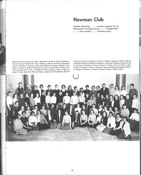 1957_elms_060