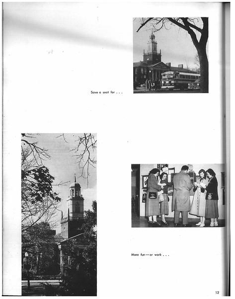1953_elms_012