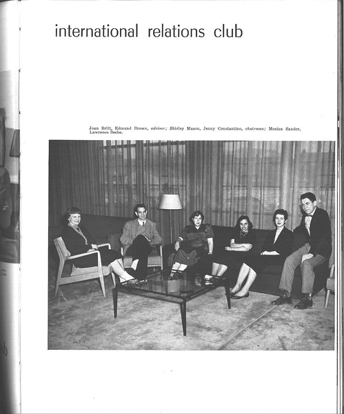 1956_elms_131