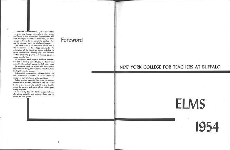 1954_elms_002