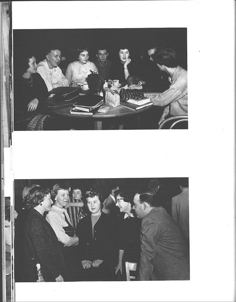 1956_elms_028