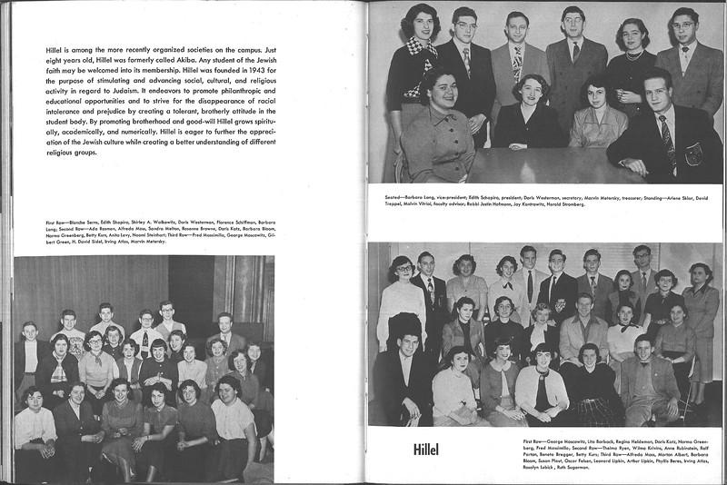 1951_elms_061