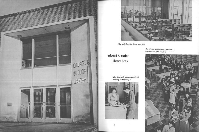 1952_elms_006