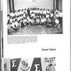 1957_elms_053
