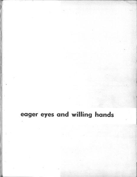 1955_elms_001
