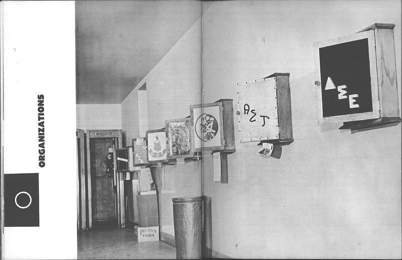 1952_elms_021