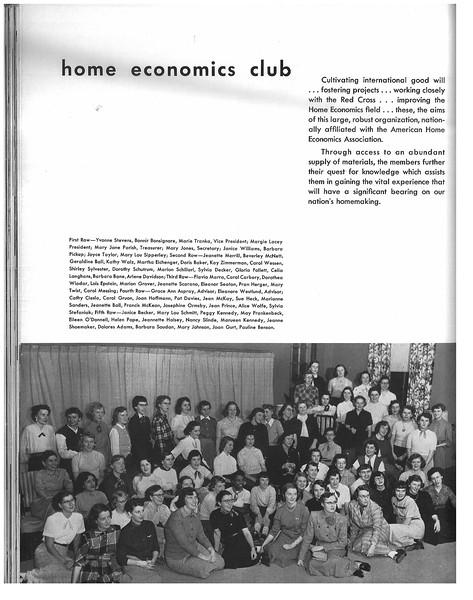 1953_elms_078