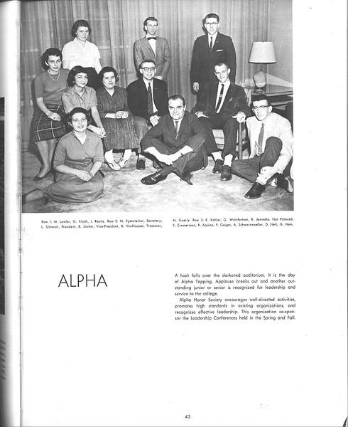 1958_elms_042