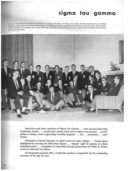 1953_elms_112