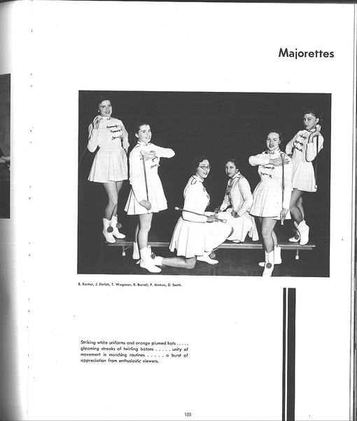 1957_elms_102