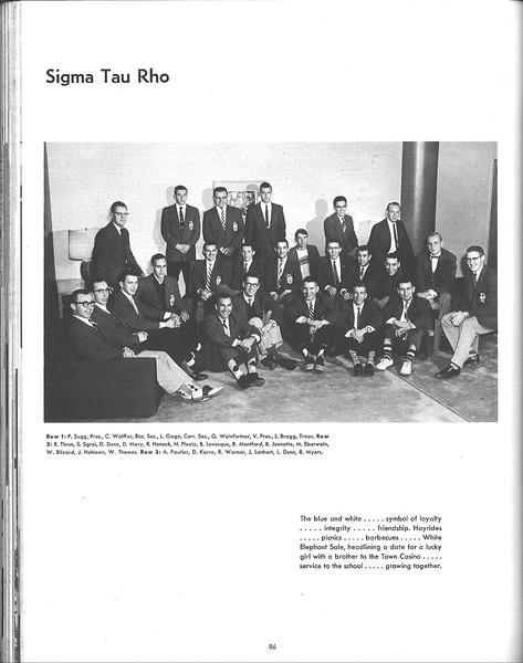 1957_elms_085