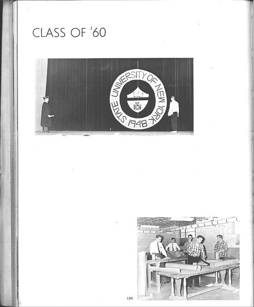 1958_elms_119