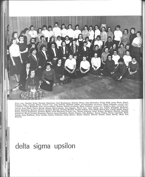 1956_elms_144