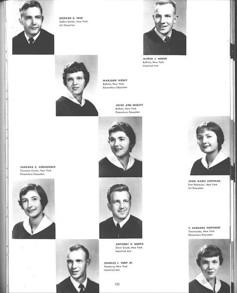 1957_elms_154