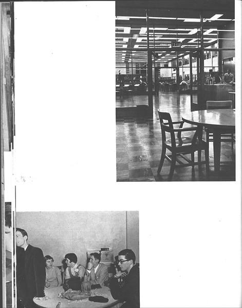 1956_elms_026