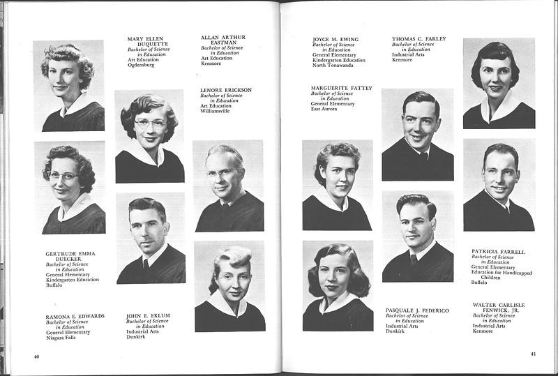 1950_elms_021