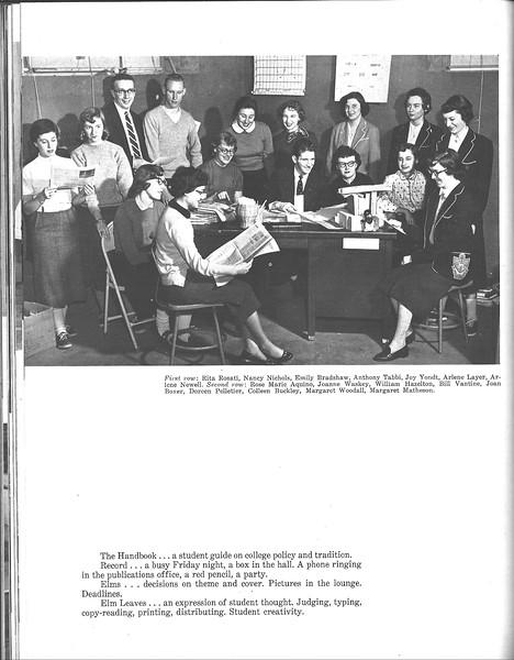 1956_elms_068