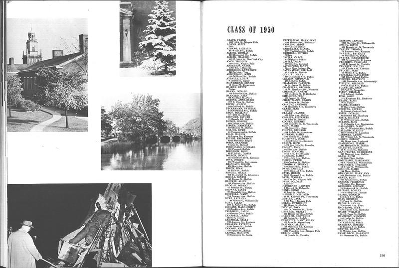 1950_elms_100