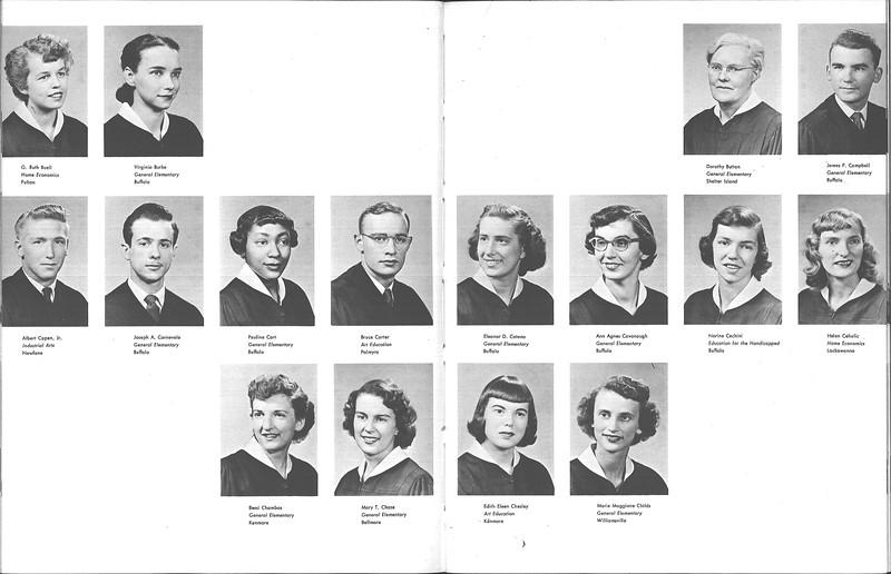 1952_elms_085