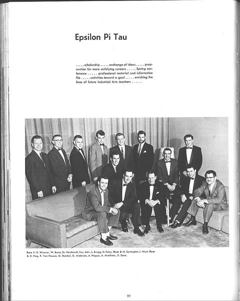 1957_elms_091