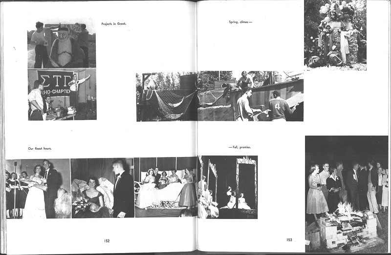 1954_elms_078