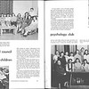 1952_elms_032