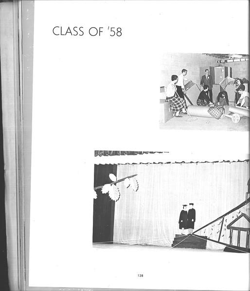 1958_elms_127