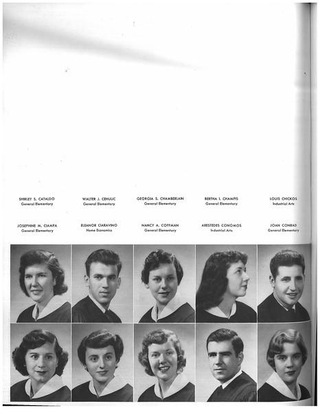 1953_elms_158