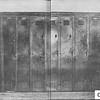 1951_elms_103